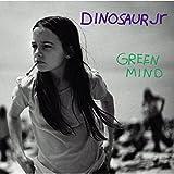 Green Mind [12 inch Analog]