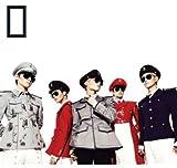 SHINee 5thミニアルバム - Everybody (韓国盤) 画像