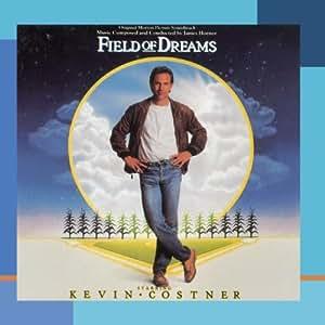 Field Of Dreams: Original Motion Picture Soundtrack