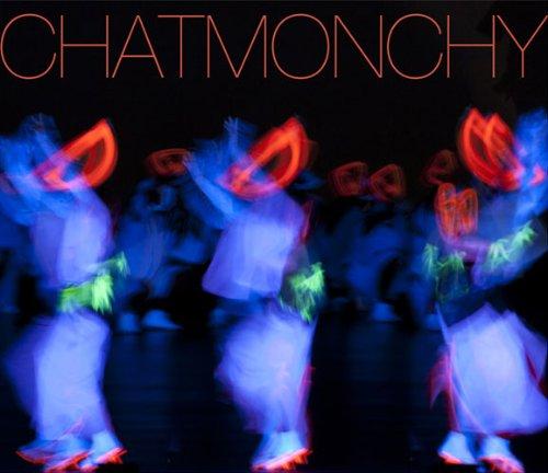 チャットモンチーのアルバム売上ランキング | ORICON NEWS