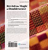Doubleweave Revised & Expanded (The Weaver's Studio) 画像