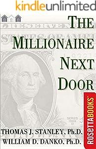 Millionaire Set 2巻 表紙画像