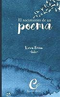 El nacimiento de un poema