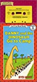 Danny and the Dinosaur Go to Camp (An I Can Read Book)