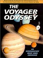 Voyager Odyssey [DVD]