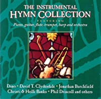 Instrumental Hymn Collections
