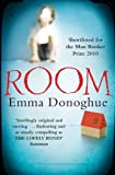 Room: Picador Classic (English Edition)