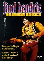 Rainbow Bridge [DVD] [Import]