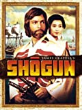 Shogun [DVD]