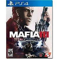 Mafia III (輸入版:北米) - PS4