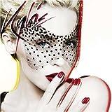 Kylie Minogue X 商品イメージ