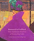 Bonnard to Vuillard, The Intimate Poetry of Everyday Life: The Nabi Collection of Vicki and Roger Sant 画像