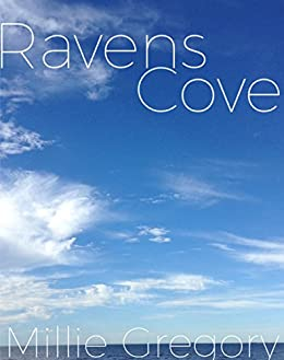 Ravens Cove by [Gregory, Millie]