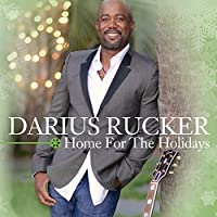 Home For The Holidays by Darius Rucker (2014-02-01)