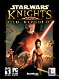 Star Wars Knights of the Old Republic (輸入版)