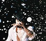 聖域 (初回盤 25周年ライブDVD付盤) - 福山雅治