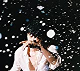 聖域(初回盤 Music Clip DVD・弾き語り音源付盤))