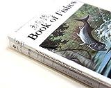 魚図鑑 (初回生産限定盤[2CD+魚図鑑+DVD])