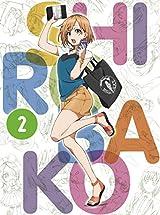 「SHIROBAKO」BD-BOX第2巻も劇中アニメ、CD、絵コンテなど特典満載