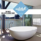 Audiokult Bedroom Recordings, Special Edition - 100 Finest Chill out & Lounge Songs