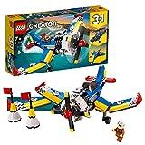 レゴ(LEGO) クリエイター エアレース機 31094