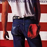 Bruce Springsteen - Born In The U.S.A. - Columbia - CD 86304, Columbia - CDCOL 86304 by Bruce Springsteen