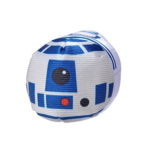 Remarkable Details About Disney Store Tsum Tsum Tsumutsumu Mini S Star Wars R2 D2 Japan Frankydiablos Diy Chair Ideas Frankydiabloscom
