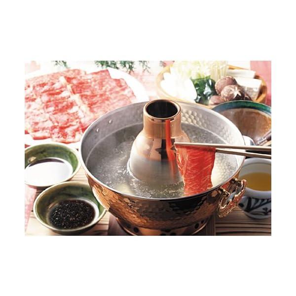 アサムラサキ かき醤油 1000mlの紹介画像6