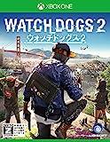 ウォッチドッグス2 【CEROレーティング「Z」】 - Xbox One