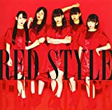 RED STYLE  タイプB
