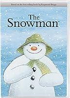 Snowman [DVD] [Import]