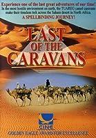 Last of the Caravans [DVD] [Import]