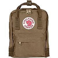 (フェールラーベン) FJALL RAVEN カンケン バッグ 7L カンケン ミニ リュック kanken mini bag バックパック リュック レディース ナップサック 通学 子供用 キッズ ナップサック 7L SAND [並行輸入品]