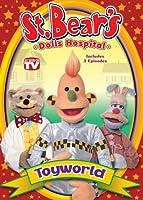 Toyworld [DVD] [Import]