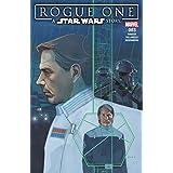 Star Wars: Rogue One Adaptation (2017) #3 (of 6)