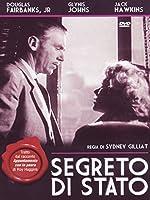 Segreto Di Stato [Italian Edition]