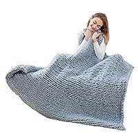 花見の瞬間 寝具 無料配送 保温 暖かい 毛布 シングル マイクロファイバー 軽い 柔らかい ふわふわ ブランケット 洗える フランネル【吸湿発熱/抗菌防臭/静電防止】
