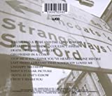 Strangeways Here We Come (Remastered) 画像
