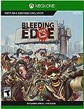 Bleeding Edge(輸入版:北米)- XboxOne