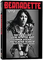 Bernadette [DVD] [Import]