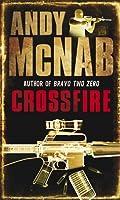 Crossfire (Nick Stone)