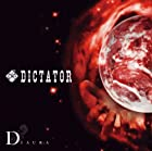 DICTATOR(type A)(DVD付)()
