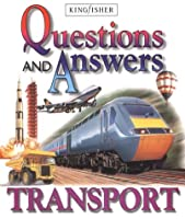 Transport (Questions & Answers S.)