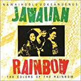 Jawaiian Rainbow