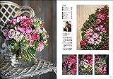 ローラン・ボーニッシュのブーケレッスン new edition: フレンチスタイルの花束 基礎とバリエーション 画像