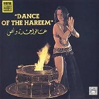 Dance Of The Hareem [Import] [Audio CD] Compilation [Audio CD]
