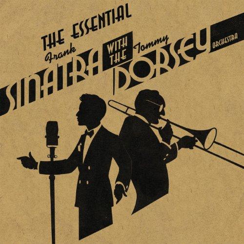 The Essential Frank Sinatra wi...
