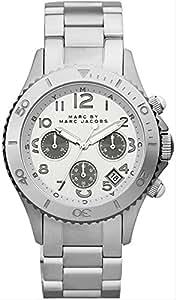 マークバイ マークジェイコブス MARC BY MARC JACOBS 腕時計 MBM3155[並行輸入品]