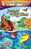 Journey to Big Water [VHS] [Import]
