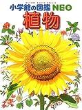植物 (小学館の図鑑NEO)